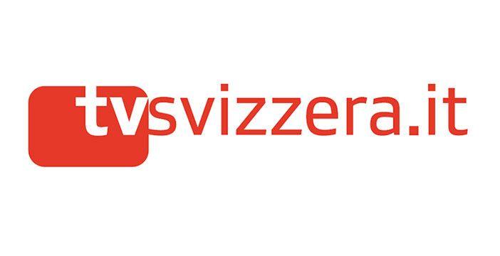 """Banche svizzere discriminate in Italia, """"Soluzione difficile"""""""