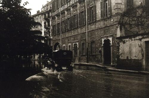 BSI 1926